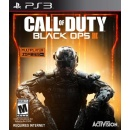 ps3_call_of_duty_black_ops_iii_86654144