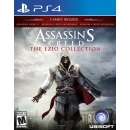 ps4_assassins_creed_the_ezio_collection