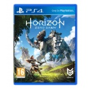 ps4_horizon_zero_dawn