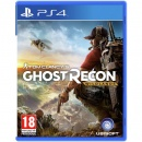 ps4_tom_clancys_ghost_recon