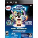 pse_skylanders_imaginators