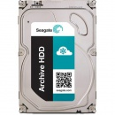 seagate_archive_hdd_st5000as0011_5tb_5900_rpm_128mb_cache_sata
