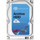 seagate_archive_hdd_v2_st6000as0002_6tb_5900_rpm_128mb_cache_sata