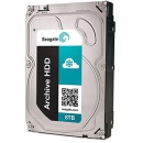 seagate_archive_hdd_v2_st8000as0002_8tb_5900_rpm_128mb_cache_sata