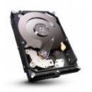 seagate_barracuda_st1000dm003_1tb_7200_rpm_64mb_cache