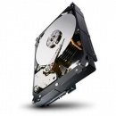 seagate_constellation_es_3_st4000nm0033_4tb_7200_rpm_128mb_cache_sata_1