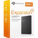 seagate_expansion_500gb_usb_3_0_2_5_portable_external_hard_drive_2