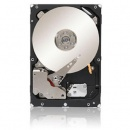 seagate_savvio_10k_6_st600mm0026_600_gb_2_5_internal_hard_drive_1