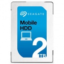 seagate_st2000lm007_2tb_mobile_hard_drive