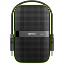 silicon_power_armor_a60_2tb_usb_3_0_shockproof_and_water-resistant_portable_hard_drive_1
