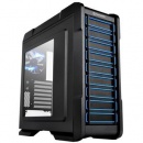 thermaltake_chaser_a31_mid-tower_chassis_1
