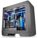 thermaltake_core_v51_chassis_1