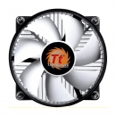 thermaltake_gravity_i2_clp0556-d_intel_cpu_cooler_1
