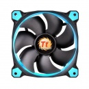 thermaltake_riing_12_high_static_pressure_led_radiator_fan_1