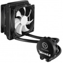 thermaltake_water_3_0_performer_c_clw0222-b_lcs_liquid_cpu_cooler_1