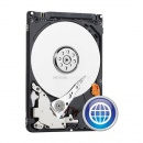 wd_blue_500gb_mobile_7_00mm_hard_disk_drive_-_5400_rpm_sata
