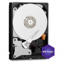 wd_purple_4tb_surveillance_hard_disk_drive_-_intellipower_sata