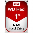 wd_red_1tb_nas_hard_disk_drive_-_5400_rpm_class_sata