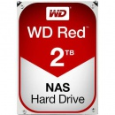 wd_red_2tb_nas_hard_disk_drive_-_5400_rpm_class_sata