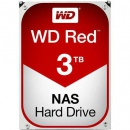wd_red_3tb_nas_hard_disk_drive_-_5400_rpm_class_sata