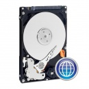western_digital_bare_drives_1tb_wd_blue_sata_iii_5400_rpm_8_mb_cache