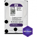western_digital_wd_purple_wd20purx_2tb_sata