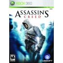 xbox360_assassins_creed