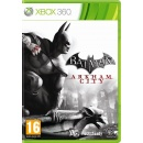 xbox360_batman_arkham_city