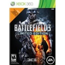 xbox360_battlefield_3_limited_edition