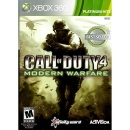 xbox360_call_of_duty_4_modern_warfare