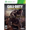 xbox360_call_of_duty_advance_warfare_day_zero_edition