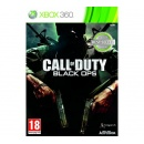 xbox360_call_of_duty_black_ops