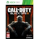 xbox360_call_of_duty_black_ops_3_1758214546