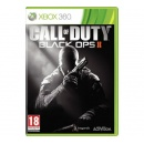 xbox360_call_of_duty_black_ops_ii