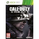 xbox360_call_of_duty_ghosts_1848758945