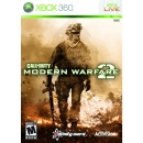xbox360_call_of_duty_modern_warfare_2