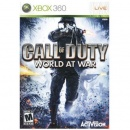 xbox360_call_of_duty_world_at_war