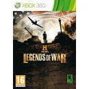 xbox360_history_legends_of_war