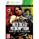 xbox360_red_dead_redemtion