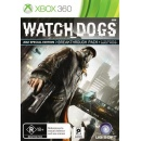 xbox360_watch_dogs_1185519064