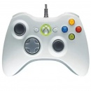xbox360_wired_controller_white