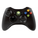xbox360_wireless_controller_black