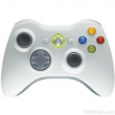 xbox360_wireless_controller_white1