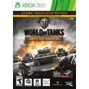 xbox360_world_of_tanks