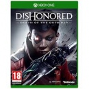 xboxone_dishonored_deat_of_the_outsider