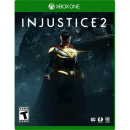 xboxone_injustice_2