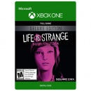 xboxone_life_is_strange_before_the_strange