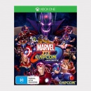 xboxone_marvel_capcom_infinite