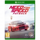 xboxone_need_for_speed_payback