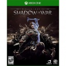 xboxone_shadow_of_war_1632143749